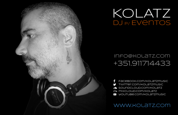 Kolatz-BusinessCard